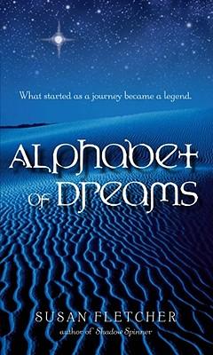 Alphabet of Dreams By Fletcher, Susan
